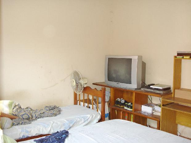 Comprar Casa / Finalidade Comercial em Sorocaba R$ 350.000,00 - Foto 6