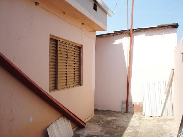 Comprar Casa / Finalidade Comercial em Sorocaba R$ 350.000,00 - Foto 4