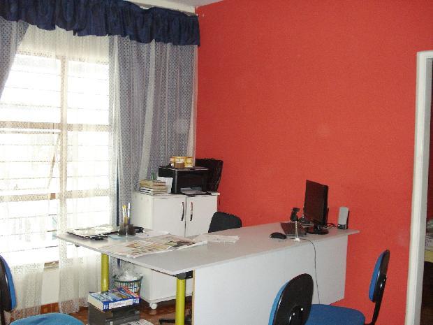 Comprar Casa / Finalidade Comercial em Sorocaba R$ 350.000,00 - Foto 11