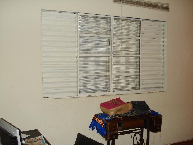 Comprar Casa / Finalidade Comercial em Sorocaba R$ 350.000,00 - Foto 13