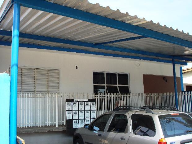 Comprar Casa / Finalidade Comercial em Sorocaba R$ 350.000,00 - Foto 1