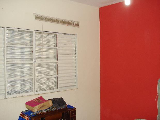 Comprar Casa / Finalidade Comercial em Sorocaba R$ 350.000,00 - Foto 12