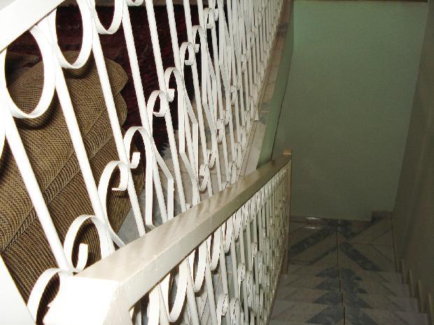 Comprar Casas / em Bairros em Sorocaba apenas R$ 230.000,00 - Foto 16