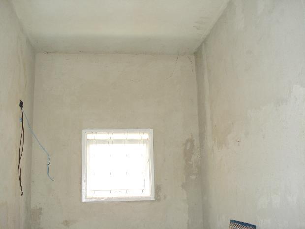 Comprar Casas / em Bairros em Sorocaba apenas R$ 230.000,00 - Foto 22