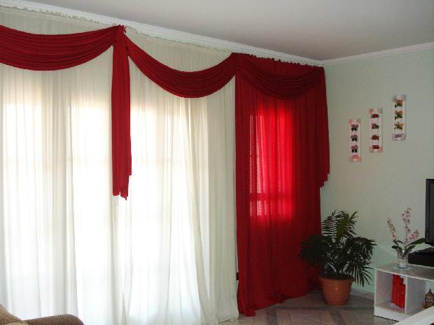 Comprar Casas / em Bairros em Sorocaba apenas R$ 230.000,00 - Foto 17