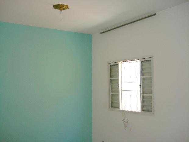 Comprar Casas / em Bairros em Sorocaba apenas R$ 230.000,00 - Foto 19