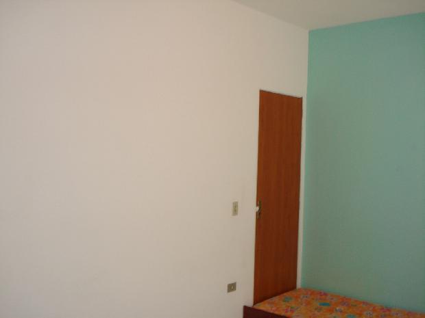 Comprar Casas / em Bairros em Sorocaba apenas R$ 230.000,00 - Foto 20