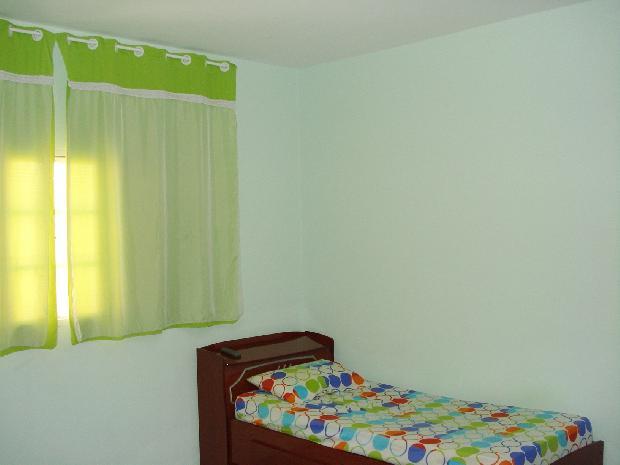 Comprar Casas / em Bairros em Sorocaba apenas R$ 230.000,00 - Foto 21