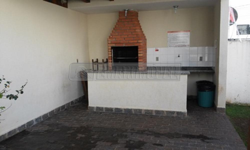 Alugar Apartamentos / Apto Padrão em Sorocaba apenas R$ 600,00 - Foto 20