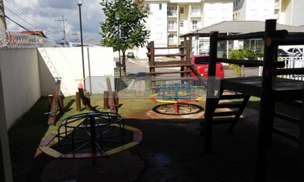 Alugar Apartamentos / Apto Padrão em Sorocaba apenas R$ 600,00 - Foto 15