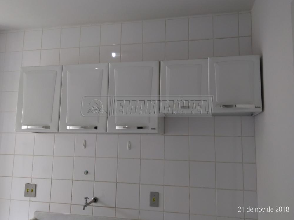 Alugar Apartamentos / Apto Padrão em Sorocaba apenas R$ 600,00 - Foto 14