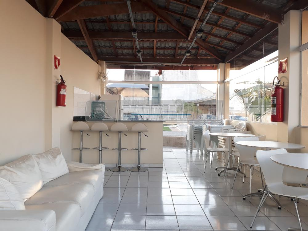 Alugar Apartamentos / Apto Padrão em Sorocaba apenas R$ 600,00 - Foto 16