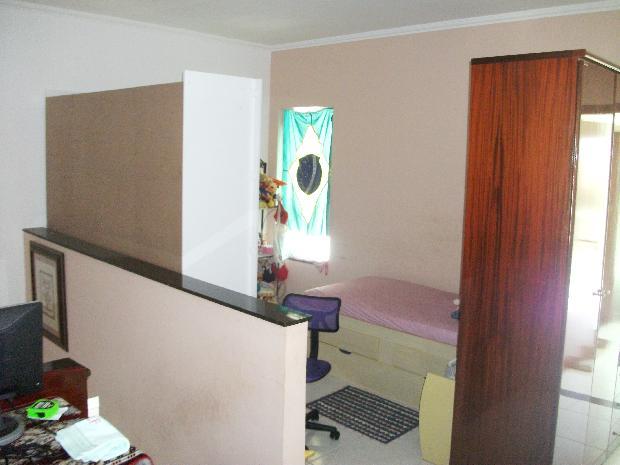 Comprar Casas / em Condomínios em Sorocaba apenas R$ 700.000,00 - Foto 16