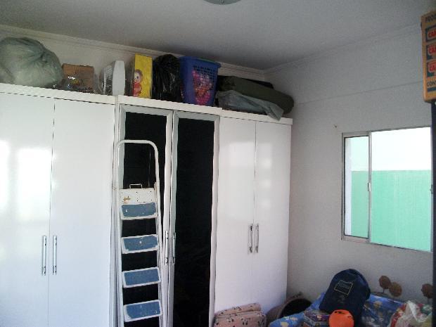 Comprar Casas / em Condomínios em Sorocaba apenas R$ 700.000,00 - Foto 23