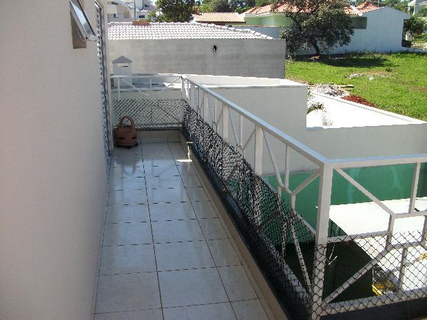 Comprar Casas / em Condomínios em Sorocaba apenas R$ 700.000,00 - Foto 20
