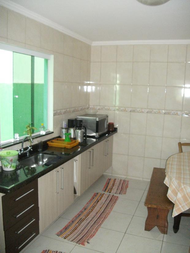 Comprar Casas / em Condomínios em Sorocaba apenas R$ 700.000,00 - Foto 7