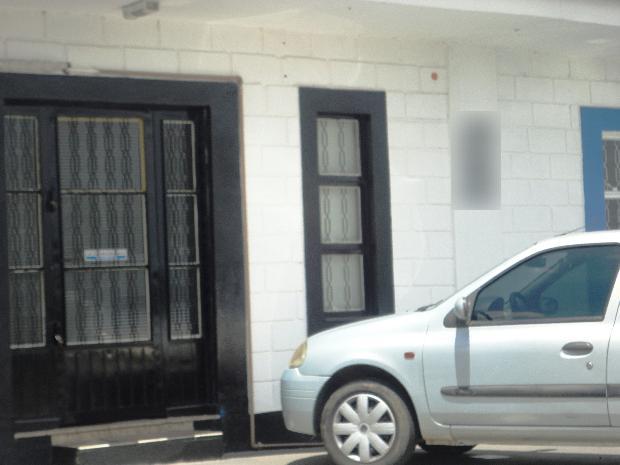 Comprar Comercial / Imóveis em Votorantim R$ 1.100.000,00 - Foto 5
