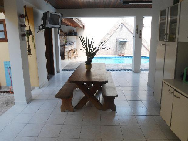 Comprar Casas / em Bairros em Sorocaba R$ 1.000.000,00 - Foto 28