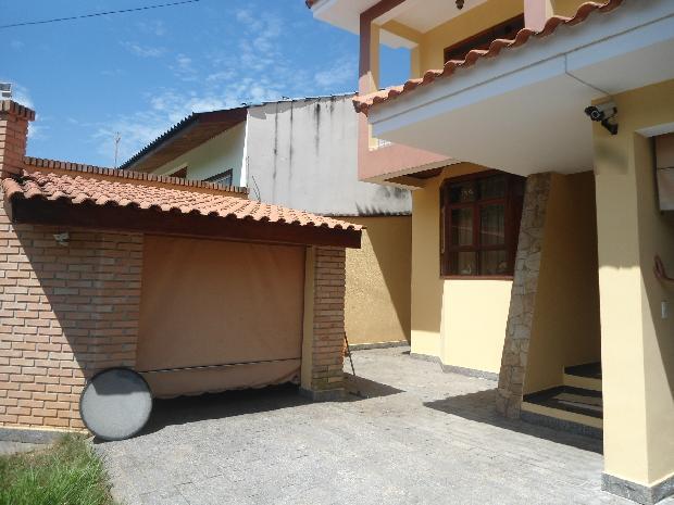 Comprar Casas / em Bairros em Sorocaba R$ 1.000.000,00 - Foto 4