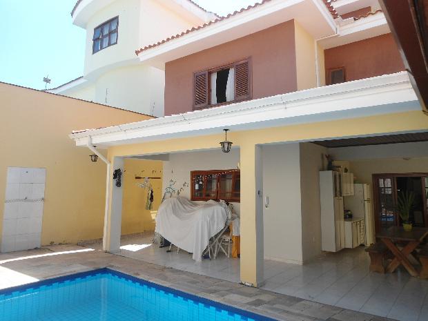 Comprar Casas / em Bairros em Sorocaba R$ 1.000.000,00 - Foto 32