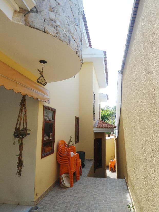 Comprar Casas / em Bairros em Sorocaba R$ 1.000.000,00 - Foto 29