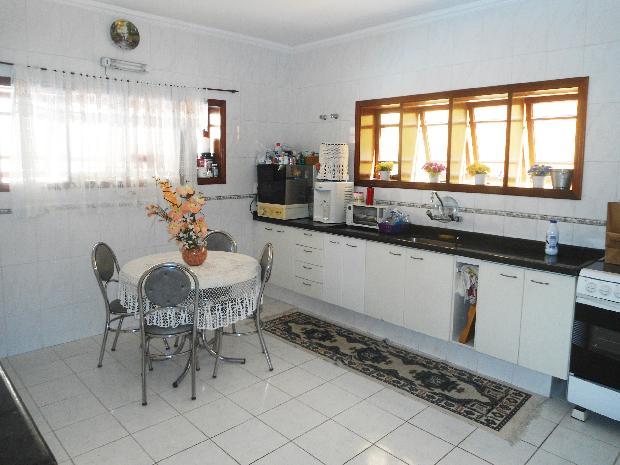 Comprar Casas / em Bairros em Sorocaba R$ 1.000.000,00 - Foto 11