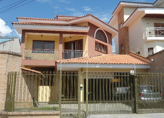 Comprar Casas / em Bairros em Sorocaba R$ 1.000.000,00 - Foto 1