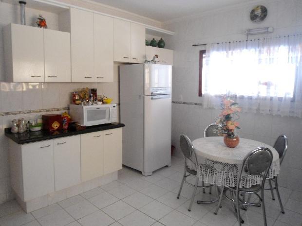Comprar Casas / em Bairros em Sorocaba R$ 1.000.000,00 - Foto 12
