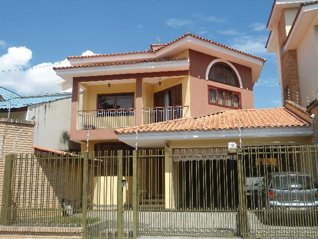 Comprar Casas / em Bairros em Sorocaba R$ 1.000.000,00 - Foto 2