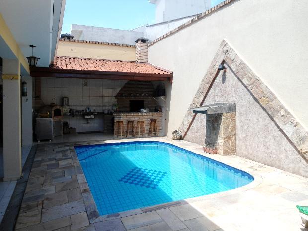 Comprar Casas / em Bairros em Sorocaba R$ 1.000.000,00 - Foto 30