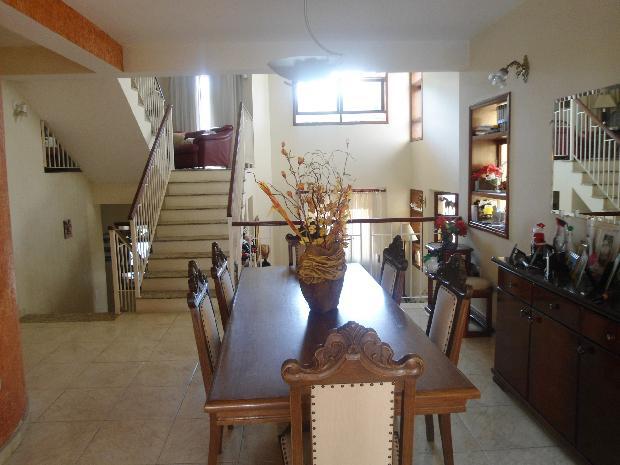 Comprar Casas / em Bairros em Sorocaba R$ 1.000.000,00 - Foto 9