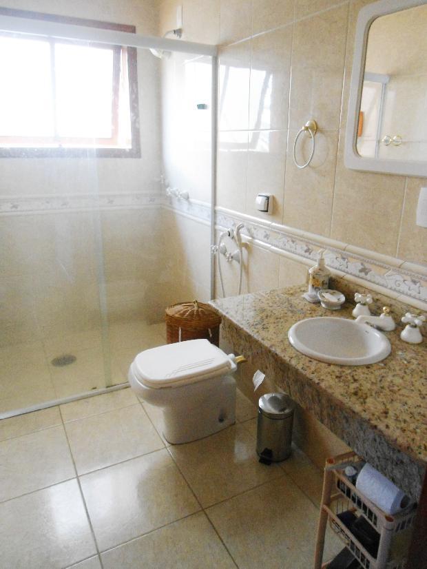 Comprar Casas / em Bairros em Sorocaba R$ 1.000.000,00 - Foto 26