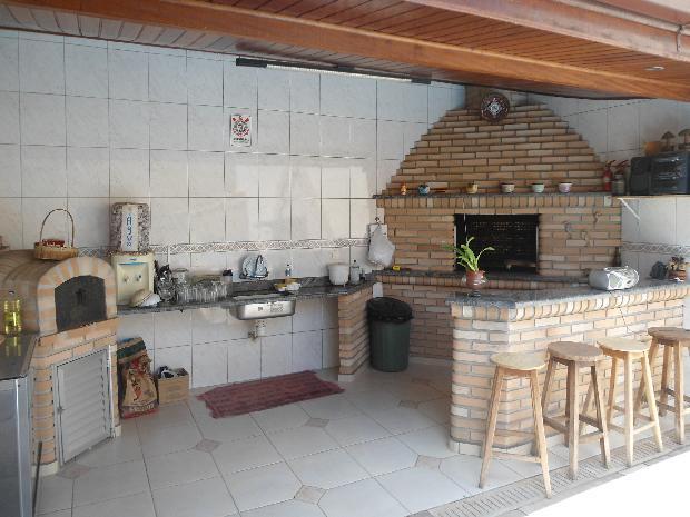 Comprar Casas / em Bairros em Sorocaba R$ 1.000.000,00 - Foto 31