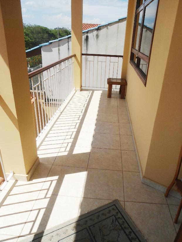 Comprar Casas / em Bairros em Sorocaba R$ 1.000.000,00 - Foto 27