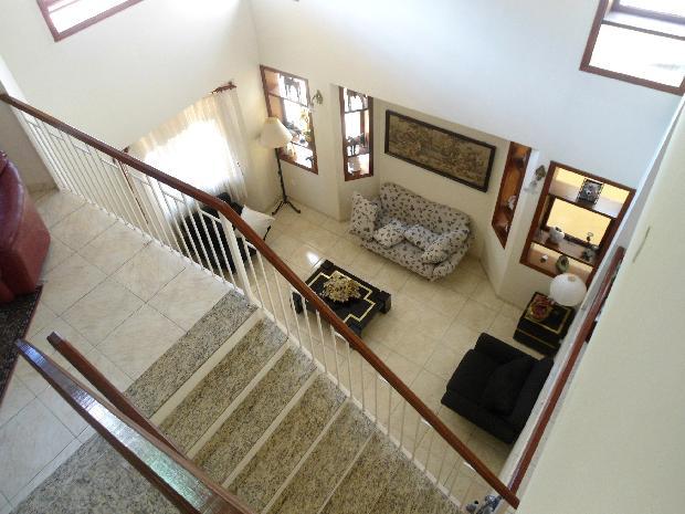 Comprar Casas / em Bairros em Sorocaba R$ 1.000.000,00 - Foto 18