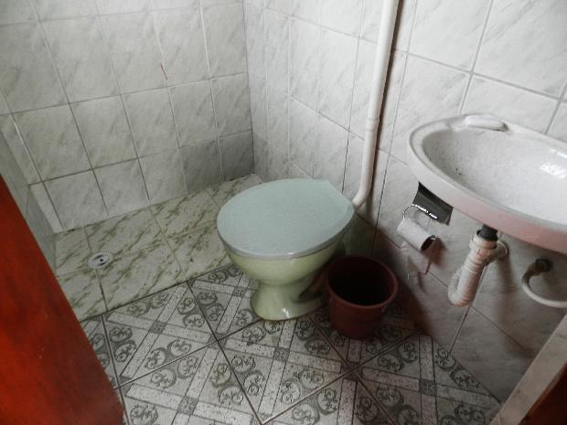 Alugar Casa / Finalidade Comercial em Sorocaba R$ 1.500,00 - Foto 10