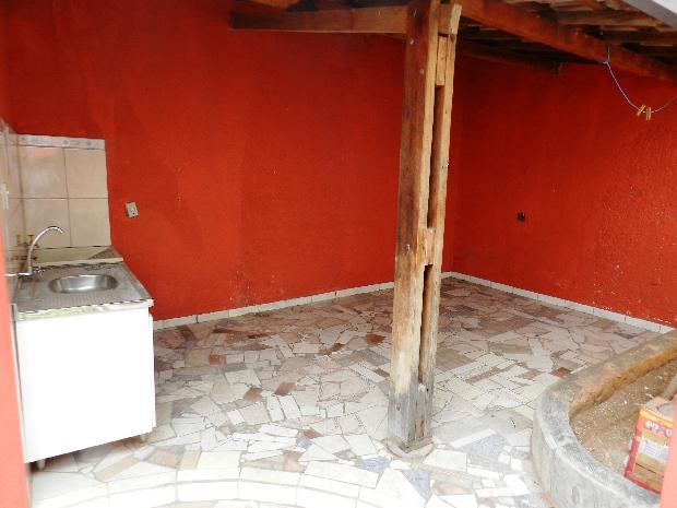 Alugar Casa / Finalidade Comercial em Sorocaba R$ 1.500,00 - Foto 12