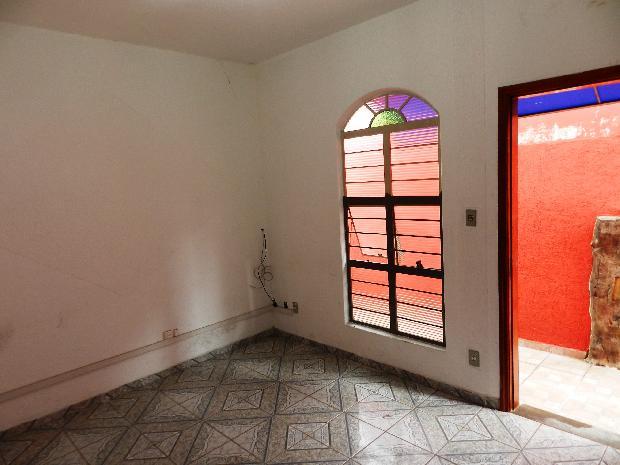 Alugar Casa / Finalidade Comercial em Sorocaba R$ 1.500,00 - Foto 5