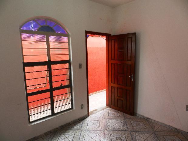 Alugar Casa / Finalidade Comercial em Sorocaba R$ 1.500,00 - Foto 4