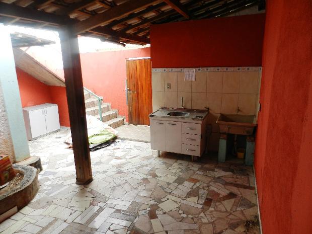 Alugar Casa / Finalidade Comercial em Sorocaba R$ 1.500,00 - Foto 11
