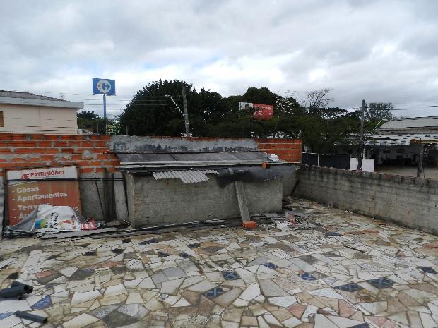 Alugar Casa / Finalidade Comercial em Sorocaba R$ 1.500,00 - Foto 14