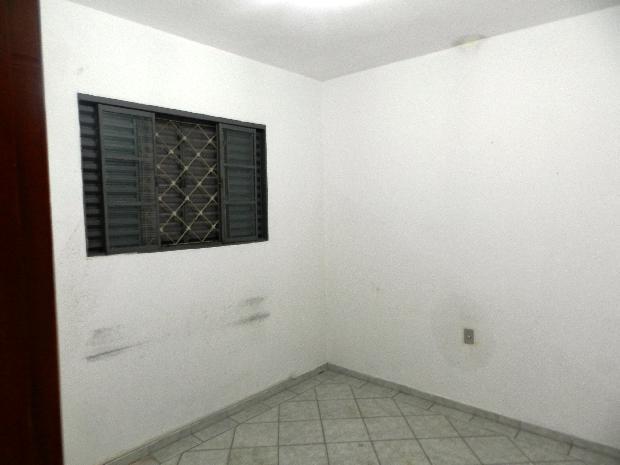Alugar Casa / Finalidade Comercial em Sorocaba R$ 1.500,00 - Foto 9