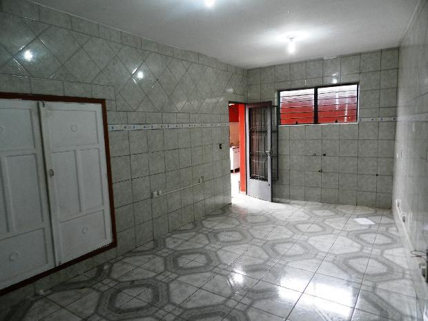 Alugar Casa / Finalidade Comercial em Sorocaba R$ 1.500,00 - Foto 6