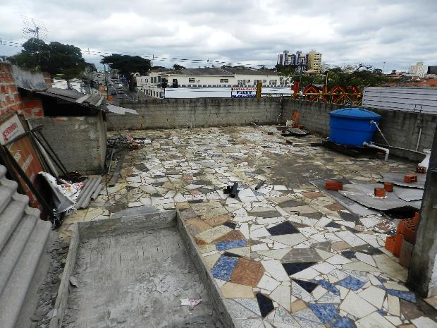 Alugar Casa / Finalidade Comercial em Sorocaba R$ 1.500,00 - Foto 13