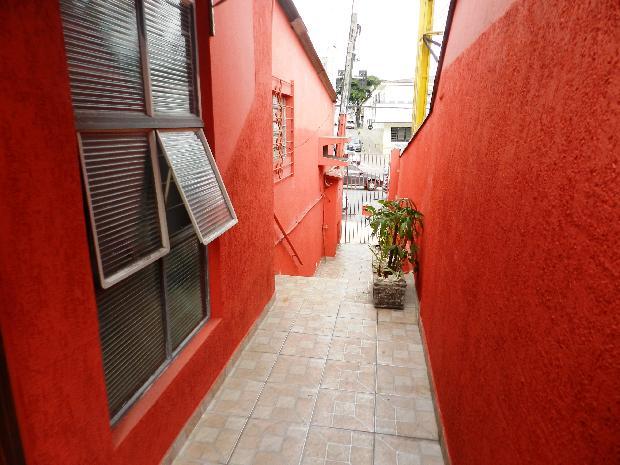 Alugar Casa / Finalidade Comercial em Sorocaba R$ 1.500,00 - Foto 3