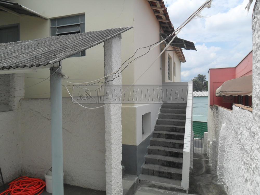 Alugar Casas / em Bairros em Sorocaba apenas R$ 580,00 - Foto 3