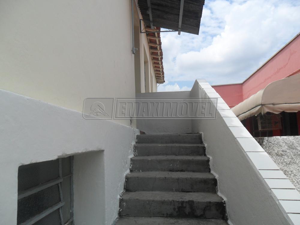Alugar Casas / em Bairros em Sorocaba apenas R$ 580,00 - Foto 5