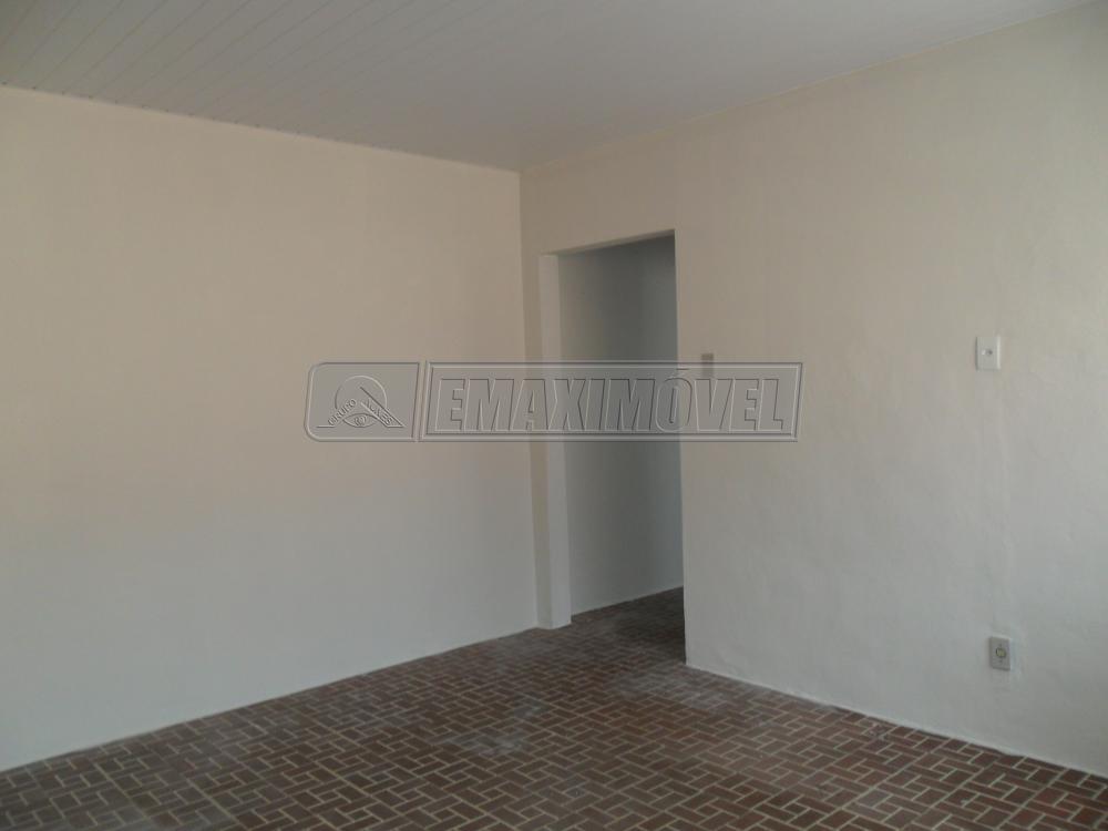 Alugar Casas / em Bairros em Sorocaba apenas R$ 580,00 - Foto 6