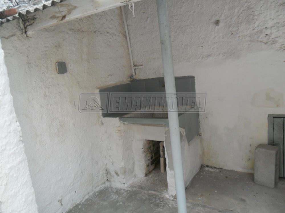 Alugar Casas / em Bairros em Sorocaba apenas R$ 580,00 - Foto 4