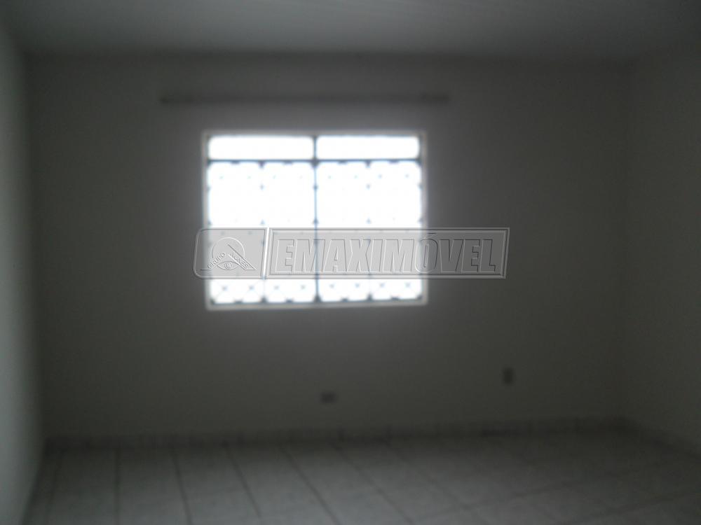 Alugar Casas / em Bairros em Sorocaba apenas R$ 580,00 - Foto 11